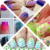 Manicure Ideas Luxury app for free