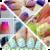 Manicure Ideas Luxury icon
