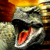 Dinosaur Simulator 3D app for free