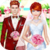 Angel Wedding Makeover Dressup Spa and Salon Game app for free
