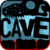 Shadow Cave app for free