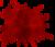 Splat Bugs II app for free