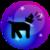 Nice Animal Sounds icon