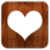 Love SMS Message Collection icon