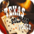 How To Win At Texas HoldEm Poker icon