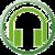 i-Music Radio icon