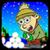 Christmas Snow Fight icon
