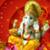Ganesh Darshan Live Wallpaper app for free