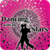 Dancing With The Stars app free icon