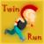 Twin Run Free app for free