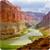 Arizona Local News app for free