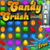 Candy Crush Tale Pro Free icon