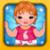Little Baby Crying Challenge 2 icon