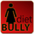 Diet Bully app for free