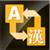 Language Translator - Changer icon