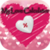 My Love Calculator : Valentine icon
