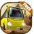Crazy Hill Bus icon