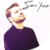 Sami Yusuf Songs HD icon