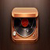 Social Player New Entertainment App icon
