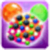 Bubble Crush Journey app for free