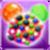 Bubble Crush Journey icon