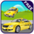 TAXI Run And Jump icon