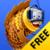 Sudoku Yatta Free app for free