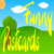 Funny Postcards app for free
