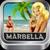 Marbella Slot Machines icon