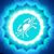 Cancer 2013 icon