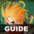 Zenonia  4  Guide app for free
