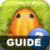Pocket  Frogs  Guide icon