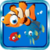 Fellow Fishes app for free