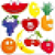 Fruits Pair Game app for free