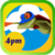 The Flying Frog app for free