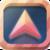 -VorteX- app for free