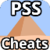 Pyramid Solitaire Saga Cheats Unofficial app for free