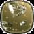 Diamond Hearts LWP HD icon