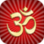 Hinduism Basics icon