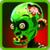 Art of killing Zerg Rush app for free