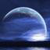Nightfall Live HD Wallpapers icon