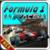 Formula 1 Race icon