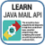 Learn JavaMail API app for free
