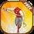 NINJA Run V 1 icon