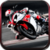 Bike Attack Stunts app for free
