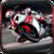 Bike Attack Stunts app for free
