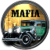 Mafia Driver Simulator 3d app for free