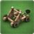 Sky Catapult 3D icon
