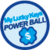 My Lucky Keys • Powerball Australian app for free