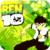 Ben 10 Cartoon Locker   AA app for free